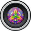 Camera Kaleidoscope