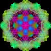 Alive Kaleidoscope