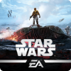 Star Wars: Battlefront Companion