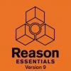 Reason 10 Intro