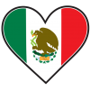 Mexican Radio Station