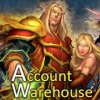 Account Warehouse