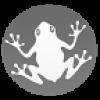 Frog Browser offline