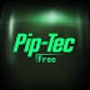 Pip-Tec - Nuclear Theme (Free Version)