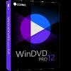 WinDVD Pro 12
