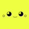 Japanese Emoticons Kaomoji