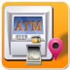 Nearby ATM (bank Locator)
