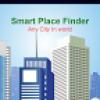 Smart Place Finder