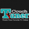 Couch Tuner