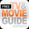TV & Movie Guide Australia