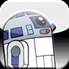 R2-D2 TRanslate