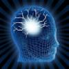 Brainwave Tuner Lite