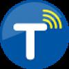 Chicago Transit - CTA