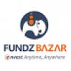 FundzBazar