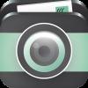 FOTOMATE - Disposable camera