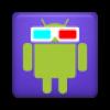 3D Camera - Cambra 3D