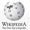 Wikipedia's Duplication Detector