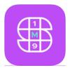 Sudoku Master Edition: Logic