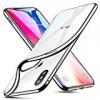 iPhone X Case, ESR Slim Clear Soft