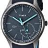 Timex Men's IQ+