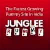 Jungle Rummy