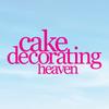 Cake Decoration Heaven
