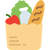 Food Manager