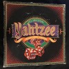 40th Anniversary Yahtzee Collectors Edition