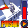 Push Ragdoll: 3D Physics