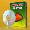 Free SWF Player