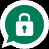 Locker for WhatsApp