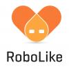 RoboLike