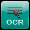 Image Scanner (OCR)
