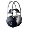 AKG Pro Audio K77