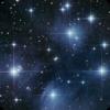 Astro Panel