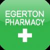 Egerton Pharmacy