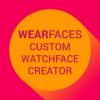 WearFaces