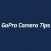 Making Your Vacation Video Awesome With The GoPro