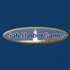 SafeHarborGames