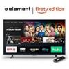Element 43-Inch 4K Ultra HD