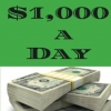 $1000-a-Day