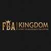 FBA Kingdom