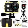 GJT GP1R Camera