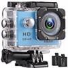 FMAIS Action Camera