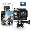 Bekhic Action Pro 4K Ultra HD