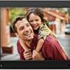 NIX Advance - 12 inch Digital Photo & HD Video