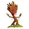 Groot Search engine