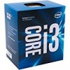 Intel Core i3-7100  7th Gen Core Desktop Processor