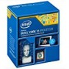 Intel Core i5-4690 Processor