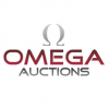 Omega Auctions